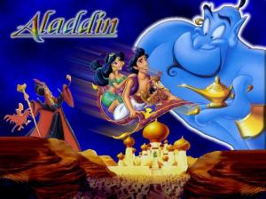 Aladdin-Wallpaper-aladdin-5776538-1024-768